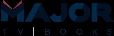 MAJOR tv | books